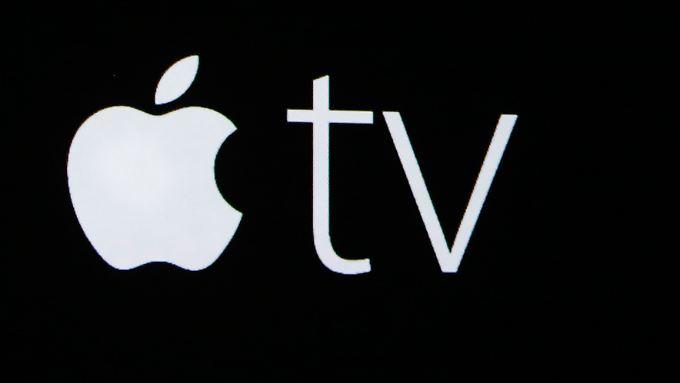Apple will etwas vom Kuchen der Videostreamingdienste abhaben und plant, eine Milliarde Dollar in Eigenproduktionen zu investieren.