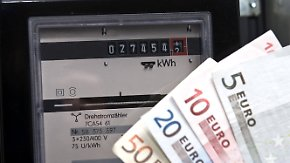 n-tv Ratgeber: Stromanbieter im Test