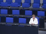 Schlüsselübergabe in Berlin: Neue Minister übernehmen ihre Ressorts