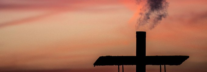 Wärme mit Öl oder Gas: Effizienter heizen mit moderner Technik