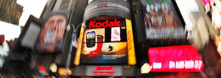 Wirbel um den KodakCoin: Viele Kritiker machten sich nicht die Mühe, sich das Geschäftsmodell hinter der neuen Kryptowährung anzuschauen, klagt Gründer Jan Denecke.