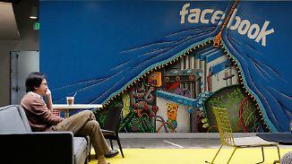 Was diesmal anders ist: Der Skandal, der Facebook im Kern trifft