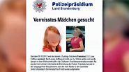 Monatelang versteckt: Eltern misshandeln eigene Tochter