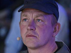 Mord in U-Boot: Lebenslang für Peter Madsen