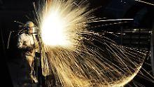 Der Börsen-Tag: EZB: Handelskonflikte dämpfen Wirtschaftswachstum