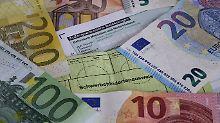 Altersbedingt reicht nicht: Wann das Finanzamt Heimkosten anerkennt