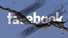 Limitiertes Erholungspotenzial?: Facebook- Discount-Puts