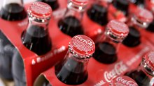 Coca Cola halbiert Zuckergehalt: Britische Zuckersteuer wirkt