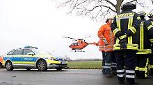 """Neues Notfallsystem an Bord: EU schreibt """"eCall"""" für alle Neuwagen vor"""