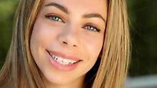 Die Schauspielerin Adea Shabani wurde im US-Bundesstaat Kalifornien tot aufgefunden.