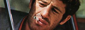 Lässiger Draufgänger: Die tausend Leben des Jean-Paul Belmondo