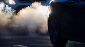 Der Kommentar: Reitz' Worte zur Zukunft des Diesel