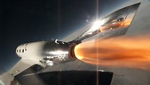 VSS_Unity_First_Powered_Flight-7.jpeg