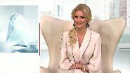 Deluxe - Alles was Spaß macht: Thema u.a.: Das teuerste Wohnzimmer Deutschlands