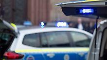 Hilfspfleger unter Mordverdacht: Justiz prüft mögliche Fehler der Polizei