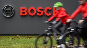 Steuervorteile dank Dienstfahrrad: Immer mehr Firmen fördern Job-Bikes