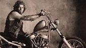Mode, Prominente, Handwerker: Irving Penn - der Jahrhundertfotograf