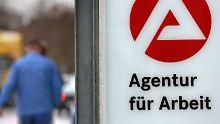 Nahles konkretisiert SPD-Pläne: Altmaier lehnt Abschaffung von Hartz IV ab