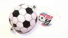 WM-Countdown (63): Der fleischgewordene Fußball-Kalauer