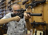 Finanzierung von Waffenfirmen: Druck auf Wall Street steigt nach Massaker