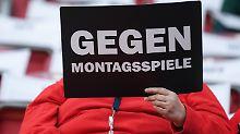 Videobeweis gibt den Ausschlag: Mainzer Befreiungsschlag gegen Freiburg