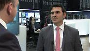 n-tv Zertifikate: Kupfer für Anleger