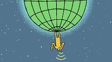 Call by Call und Callthrough: Kosten senken mit der Sparvorwahl