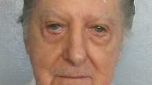 21 Jahre nach Verurteilung: USA richtet 83-jährigen Mörder hin