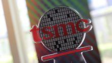 Der Börsen-Tag: Chip-Hersteller aus Taiwan vermiest die Stimmung