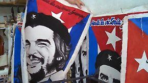 Wenig Hoffnung auf Besserung: Kubas Bevölkerung kämpft gegen die Armut