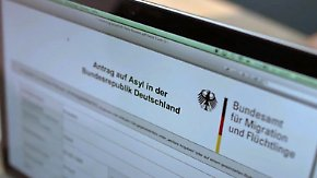 Asyl ohne Prüfung: Bestechungsverdacht belastet Bremer Bamf-Außenstelle