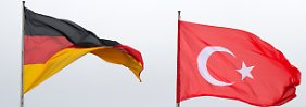 Terrorvorwurf wegen Gülen: Deutscher in Türkei zu langer Haft verurteilt