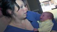 Kaum zu glauben, aber wahr: Mutter bringt vierzehnten Sohn in Folge zur Welt