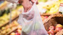 Händler-Preiskampf flaut ab: Lebensmittel werden rasant teurer