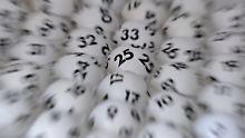 """Abwanderung zu """"Zweitlotterien"""": Staatlichen Lotterien gehen die Spieler aus"""