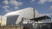 Der größte anzunehmende Unfall: Was in Tschernobyl geschah