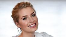 Keine Hochzeit, keine Kinder: Lena Gercke ist wieder Single
