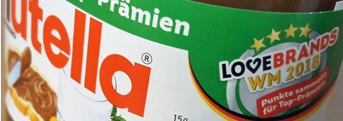 Fotoquelle: Verbraucherzentrale NRW