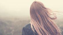 """Wenn Herzensmenschen """"ghosten"""": Die beste Freundin - plötzlich ein Geist"""