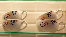 Android geht in die P-Phase: Google bereitet seine große Show vor