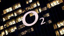 Kein Internet, keine Telefonie: Heftige Störung bei O2