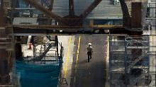 Unsicherheiten berücksichtigen: Japans Wachstumsserie endet abrupt