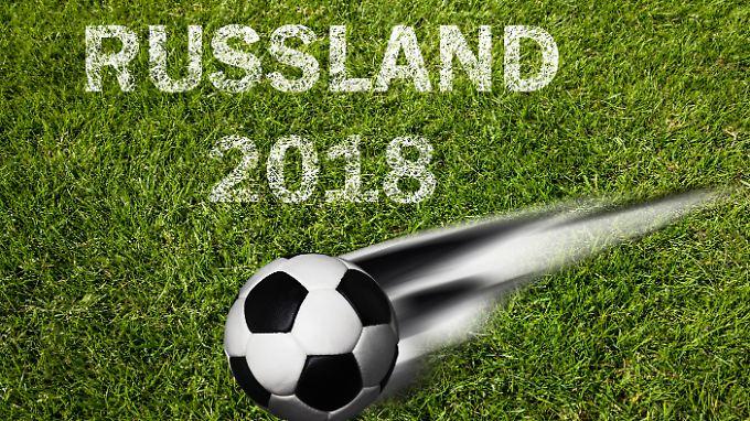 Es gibt Menschen, die schon lange aus Russland berichten. Die das Land und den Fußball hier kennen. Die Distanz haben und einen kritischen Blick. Reporter halt. Journalisten.