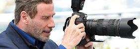 Drei Top-Systeme im Vergleich: Welche Kamera ist die richtige?