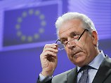 Kein Rückzug aus Iran wegen USA: EU will notfalls Firmen bestrafen