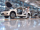 Dieselgate belastet immer wieder: Was die EU-Mahnung für VW bedeutet