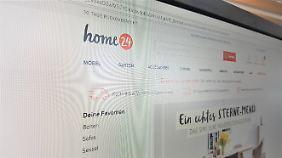 Der Start-up-Schmiede Rocket Internet gehören derzeit rund 41 Prozent der Anteile, der schwedischen Beteiligungsgesellschaft Kinnevik rund 17 Prozent.