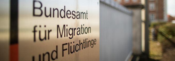 """CSU-Politikerin zur Bamf-Affäre: """"Was in Bremen passiert ist, ist ein Skandal"""""""