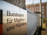 Affäre in Bremer Außenstelle: Bamf überprüft 18.000 Bescheide