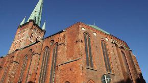 n-tv Dokumentation: Zeugen der Zeit - In Stein gemeißelt